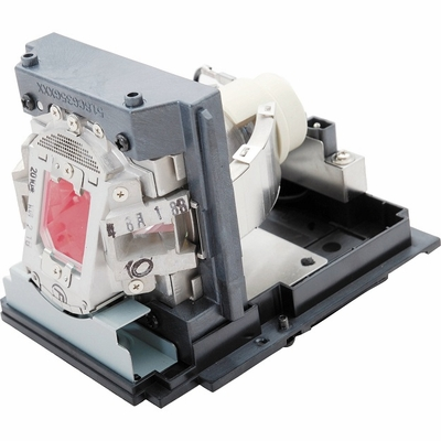 Optoma Eh416 Wu416 Replacement Projector Lamp Bl Fu260c