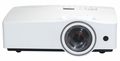 Optoma EH490 DLP Projector