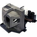Optoma EH500, X600 Projector Replacement Lamp - BL-FU310B