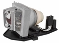 Optoma EH615T, WU615T Replacement Projector Lamp - BL-FU465B