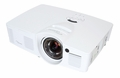 Optoma GT1080 DLP Projector