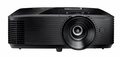 Optoma HD143X DLP Projector