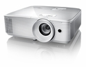 Optoma HD27E DLP Projector