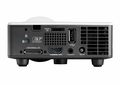Optoma ML750ST Laser Projector