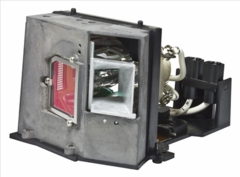 Optoma TX780, EP780 Replacement Projector Lamp - BL-FP300A No Box