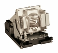 Optoma UHD60, UHD65 Replacement Projector Lamp - BL-FP240E