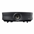 Optoma UHZ65 Laser Projector