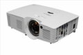 Optoma W316ST DLP Projector