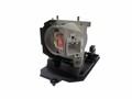 Optoma W319UST, W139USTIR, GT5500+ Replacement Projector Lamp - BL-FU190G