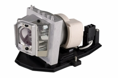 Optoma WU334 Replacement Projector Lamp - BL-FP240G