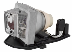 Optoma WU465, EH465, W460, X460, EH460ST Replacement Projector Lamp - BL-FP285A