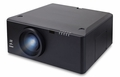 Optoma WU630 DLP Projector - NO LENS