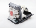 Optoma X301, DX3246, DW326a, H180X Projector Replacement Lamp - BL-FP190B