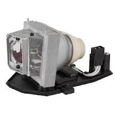 X305ST, W305ST, GT760 Projector Replacement Lamp - BL-FU190D