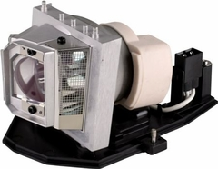 X306ST, W306ST Projector Replacement Lamp - BL-FP240C