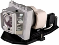 Optoma X306ST, W306ST Projector Replacement Lamp - BL-FP240C