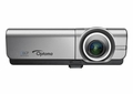 Optoma X600 DLP Projector