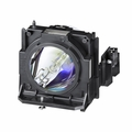 Panasonic Projector Replacement Lamp Twin Pack- ET-LAD70W