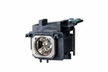 Panasonic Projector Replacement Lamp - ET LAV-400