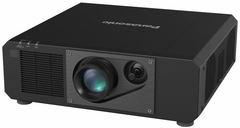 Panasonic Projectors