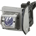 Panasonic PT-LW321U, PT-LW271U,  PT-LX321U, PT-LX271U Projector Replacement Lamp - ET-LAL330