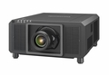 Panasonic PT-RS20KU Laser Projector - NO LENS