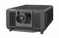 Panasonic PT-RS30KU Laser Projector - NO LENS