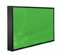 "Peerless 47"" UV2 Outdoor TV - CL-4765"