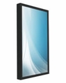 "Peerless 55"" Xtreme Outdoor Display - CLP-55PLC68-OB"