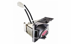 PG705HD, PG705WU, PX727-4K, PX747-4K, VS17058 Replacement Projector Lamp - RLC-117