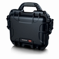 Presentation Equipment Carry Cases