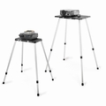 Projection Stands