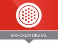 RapidRun Digital