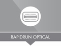 RapidRun Optical