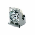 Viewsonic Replacement Lamp for PJD5132, PJD5134, PJD6235, PJD6245, PJD5232L, PJD5234L Projectors - RLC-078