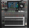 Roland 32 Channel Live V-Mixing Console - M-300