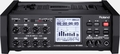 Roland 8-Channel Recorder and Mixer - R-88