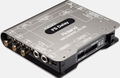 Roland Bi-directional SDI/HDMI with Delay and Frame Sync - VC-1-DL