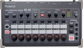 Roland Live Personal Mixer (includes mounting bracket and tray) - M-48