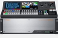 Roland Multi-Format Video Switcher bundle with Control Surface - V-1200HD-SYS