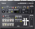 Roland Multi-Format Video Switcher - V-40HD
