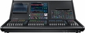 Roland O.H.R.C.A. Live Mixing Console - M-5000