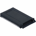 Roland Optional 500GB Hard Drive for R-1000 - HDD-500G