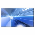 "Samsung DM-E Series 55"" Slim Direct-Lit LED Display for Business - DM55E"