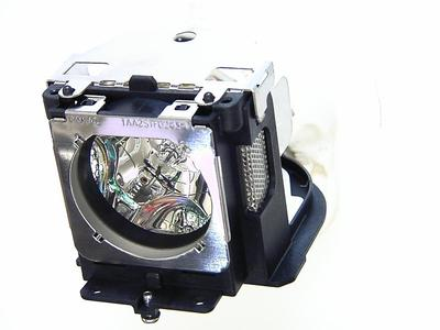 sanyo replacement projector lamp 610 333 9740 etslamp111. Black Bedroom Furniture Sets. Home Design Ideas