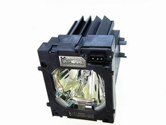 Sanyo Replacement Projector Lamp - 610-341-1941