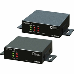 Signal Extenders