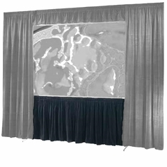 Skirt for Ultimate Folding Screen
