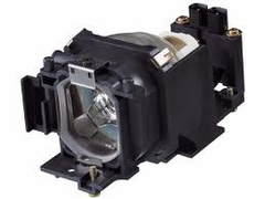 Sony Projector Bulbs : Replacement Projection Lamps