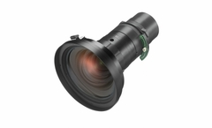 Sony Lens with 0.85 - 1.0 Throw Ratio - VPLL-Z3009
